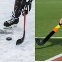 Hockey small (1)